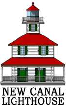 lighthouse-brick-brochure.jpg