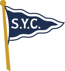 SYC_1_FC.png